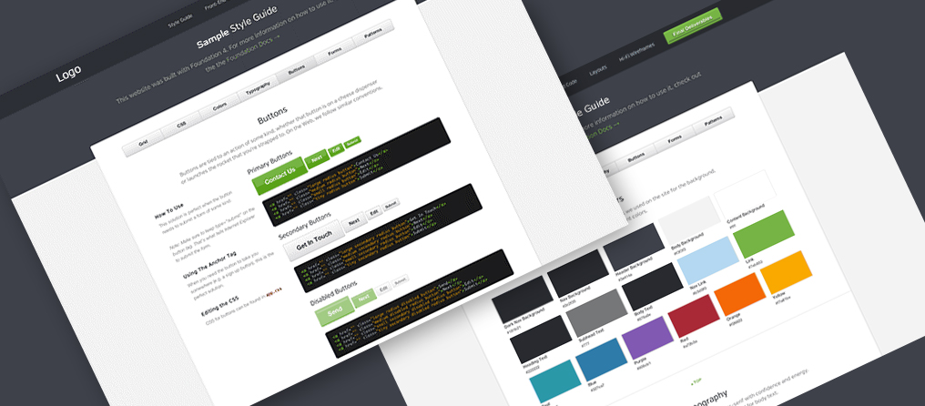 How To Achieve Cross Platform Design Consistency With