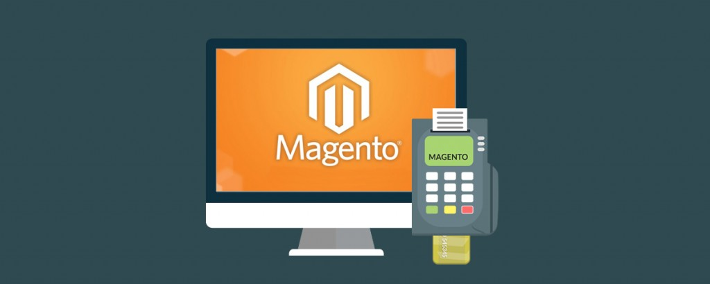 Magento-POS-integration