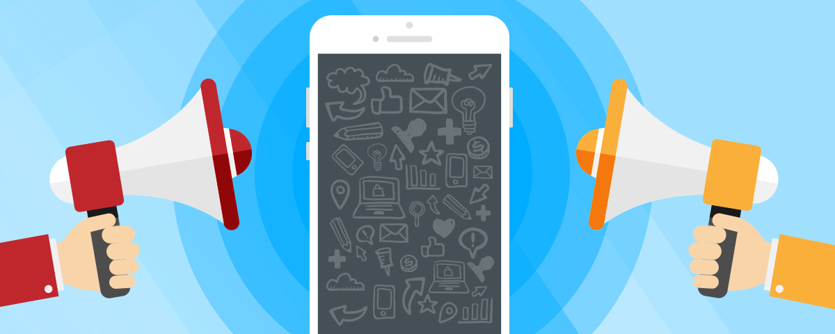 http://appixli.com/appbrain-review/