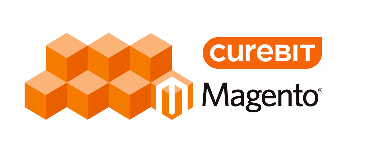 Magento Plugin Curebit