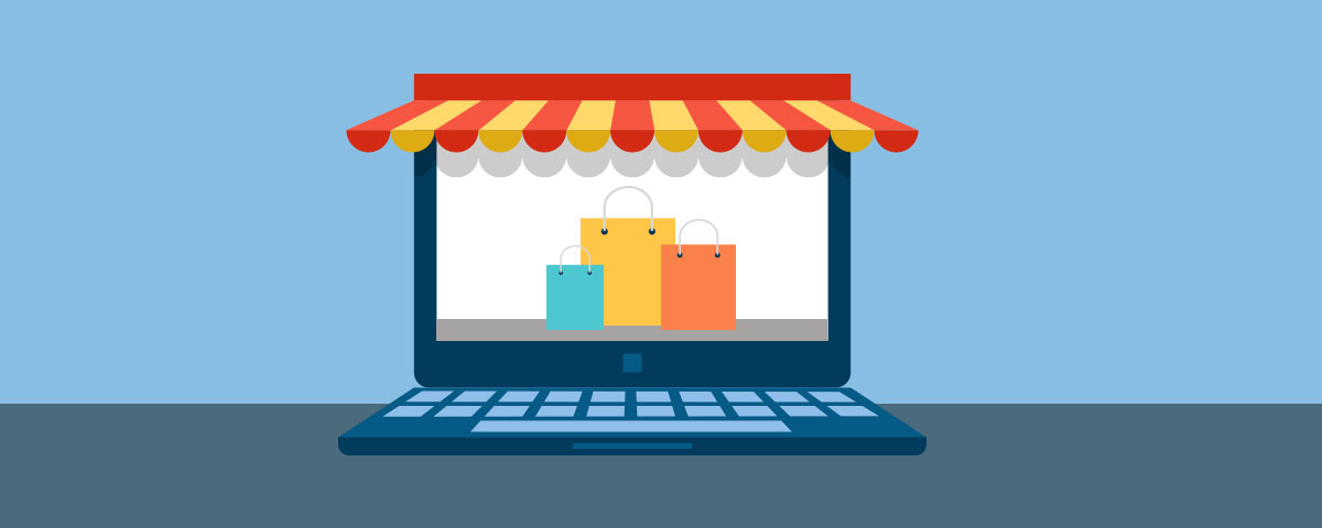 Increase E-Commerce Conversion in an Hour
