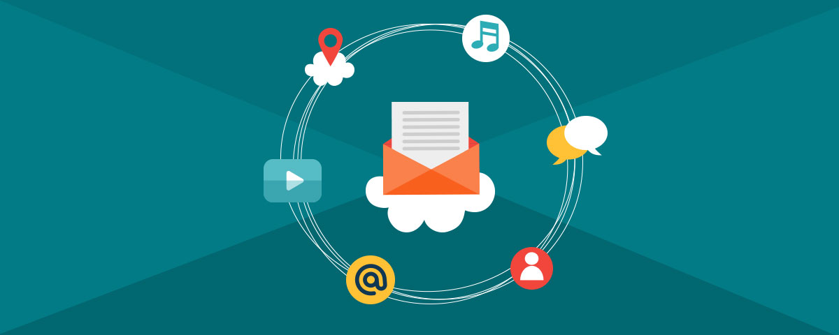 Gmail and Email Marketing