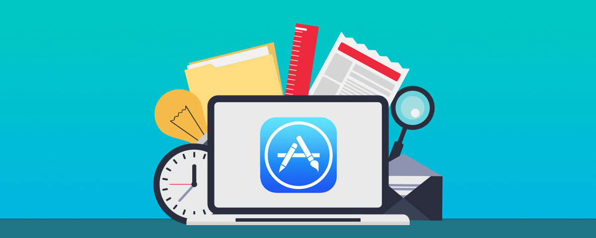 App Store Optimization for iOS