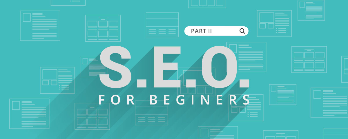 SEO For Beginners Part II: Optimized Phrase Placement