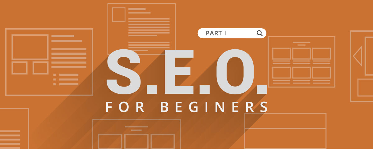 SEO For Beginners Part I: Finding Keywords to Optimize For