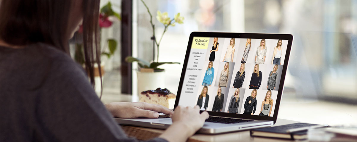 Starting an online clothing store: 10 things to consider - FarShore