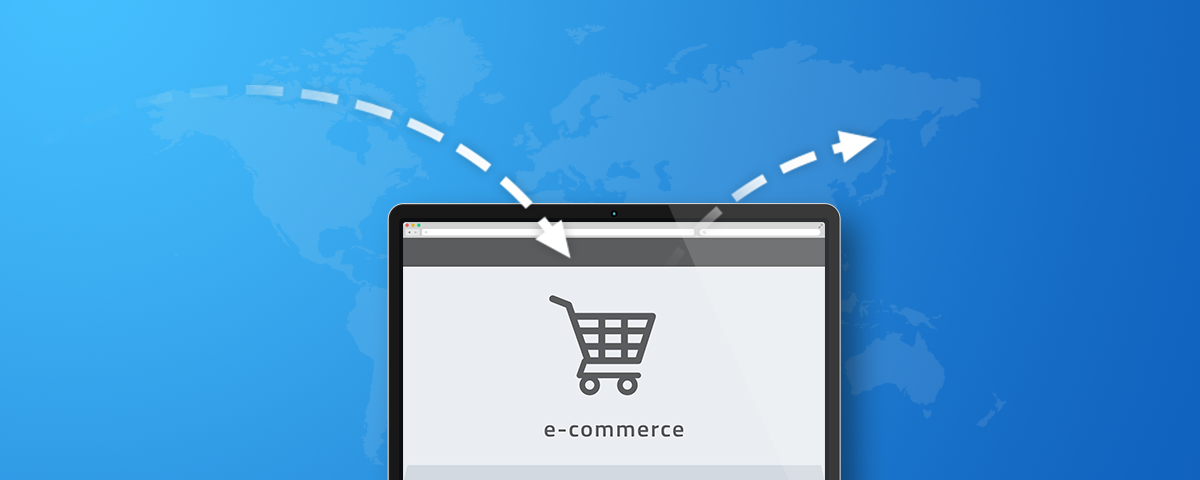 ecommerce bounce rate