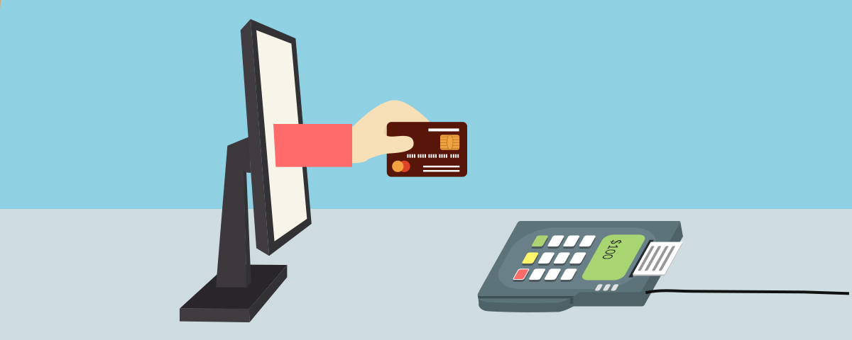 Magento and Ebizmarts POS integration