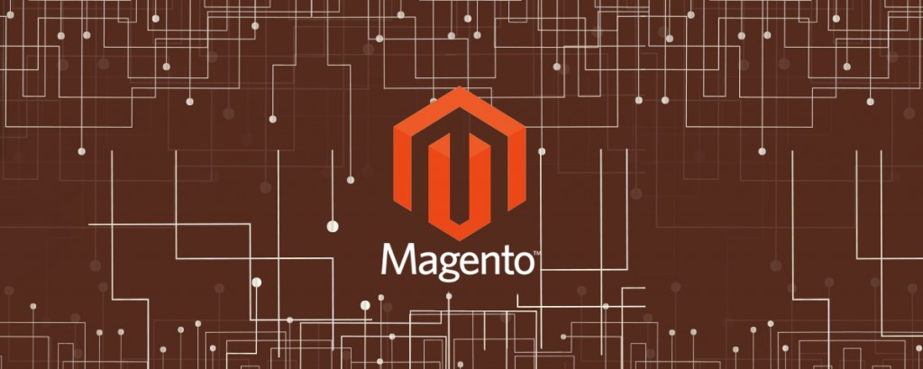 Magento-ecommerce-integration-with-POS