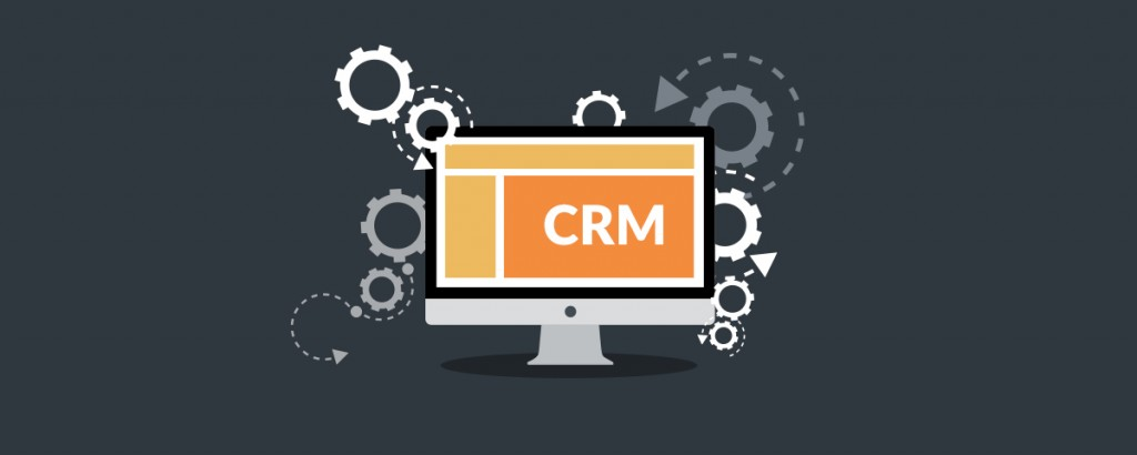 CRM integration with Magento