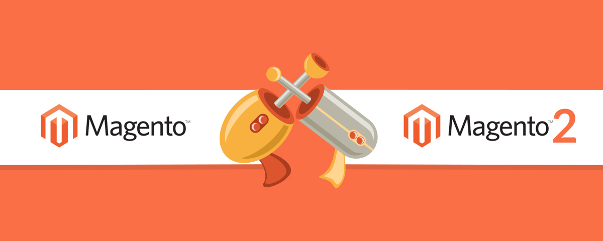 Magento 1 vs Magento 2: Should you upgrade to Magento 2?