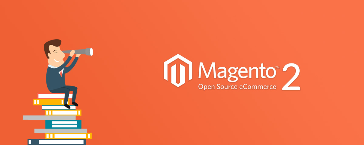 6a87b39474f8 Magento 1 vs Magento 2  Should you upgrade to Magento 2.0  - FarShore