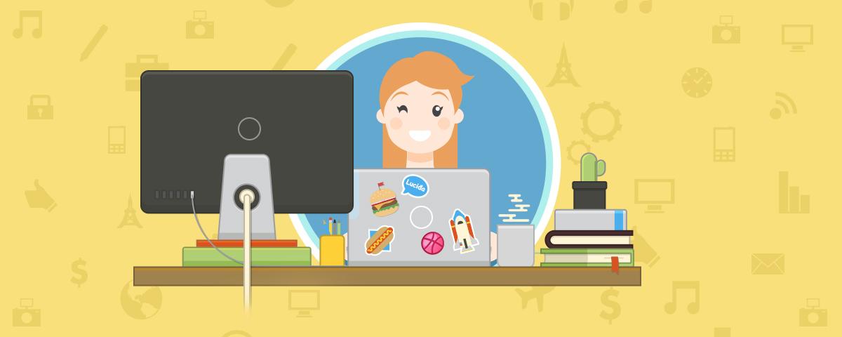 ecommerce_web_design