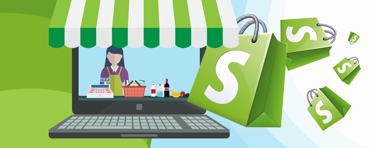 Tips for Starting an E-Commerce Business in 2018