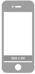 Ads in app